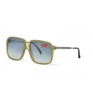 Occhiali da sole vintage Carrera 5561 21