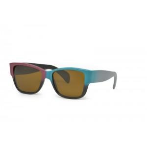 vintage Persol 40224 41 sunglasses