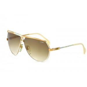 occhiali da sole vintage Cazal 954 362