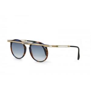 occhiali da sole vintage Cazal 648 752