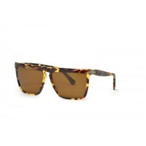 vintage Persol 801 80 sunglasses