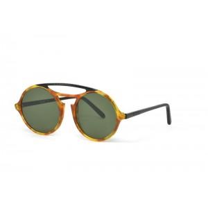 vintage Persol 650 78 sunglasses