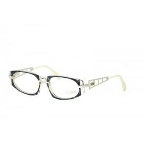 Occhiali vintage Cazal 349 705