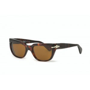 vintage Persol 829 24 sunglasses