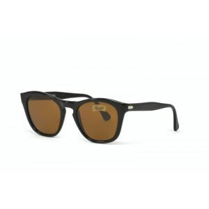 vintage Persol 09249 95 sunglasses