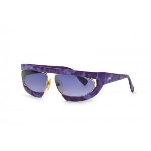 Occhiali da sole vintage Silhouette M8020 20 V6054
