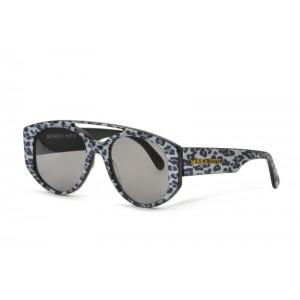 vintage Monica Vitti MV1/S 3 sunglasses