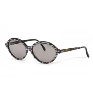 vintage Monica Vitti MV5/S 2 sunglasses