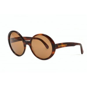 vintage Monica Vitti MV4/S 1 sunglasses