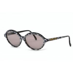 vintage Monica Vitti MV5/S 3 sunglasses