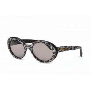 vintage Monica Vitti MV3/S 2 sunglasses