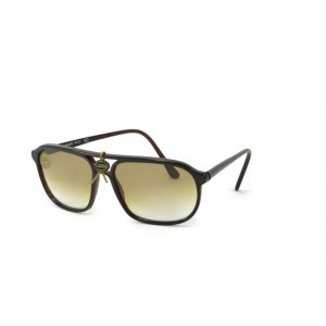Vintage sunglasses Lozza Zilo Sprint