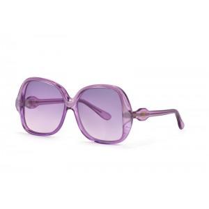 occhiali da sole vintage Emilio Pucci 848 127