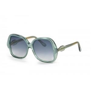 occhiali da sole vintage Emilio Pucci 848 619