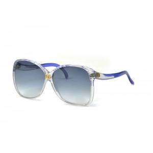 occhiali da sole vintage Emilio Pucci 13 62