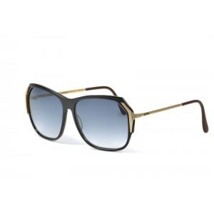 occhiali da sole vintage Emilio Pucci 89110 PU01