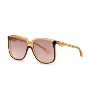 occhiali da sole vintage Emilio Pucci 843 45