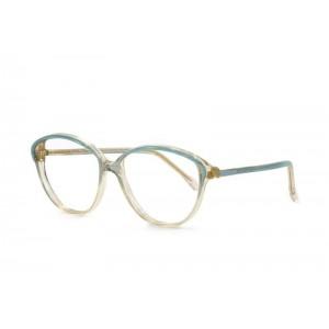 occhiali vintage Emilio Pucci EP301 351