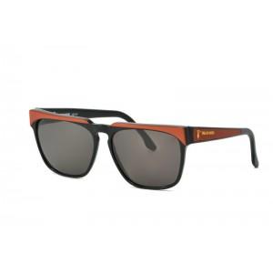 occhiali da sole vintage Trussardi 103 N2
