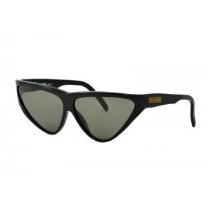 occhiali da sole vintage Trussardi 201 A6