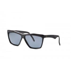 occhiali da sole vintage Trussardi 324 A6
