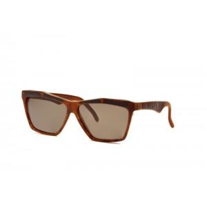 vintage Trussardi 324 G6 sunglasses