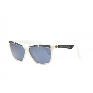 vintage Trussardi 324 U8 sunglasses