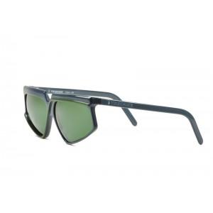 Vintage Trussardi T204 B6 sunglasses