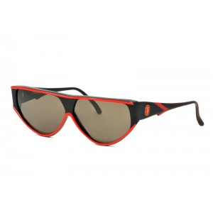 vintage Trussardi T301 M7 sunglasses