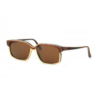 vintage Trussardi T304 M8 sunglasses