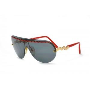 Vintage Paloma Picasso 3716-42 sunglasses