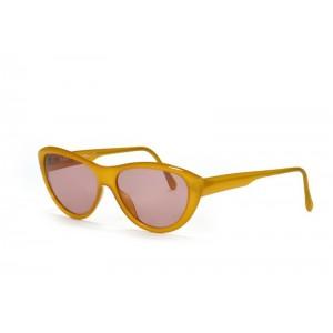 vintage Paloma Picasso 1458-40 sunglasses