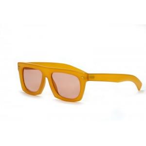 vintage Paloma Picasso 1460-40 sunglasses