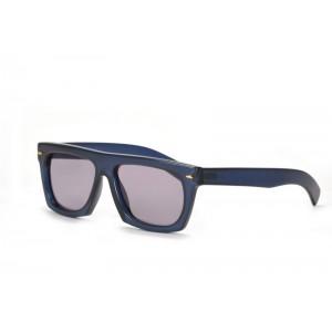 vintage Paloma Picasso 1460-50 sunglasses