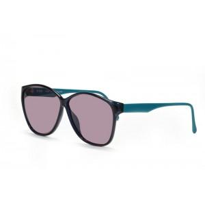 Vintage Paloma Picasso 1465-50 sunglasses