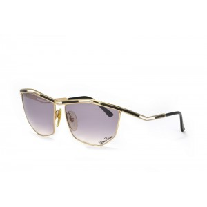 Vintage Paloma Picasso 1478-49 sunglasses