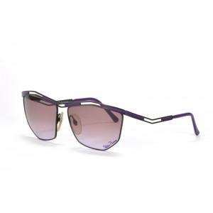 Vintage Paloma Picasso 1478-98 sunglasses