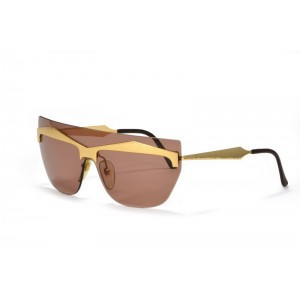 Vintage Paloma Picasso 3727-40 sunglasses
