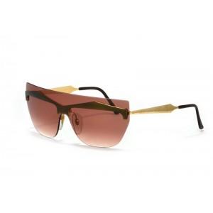 Vintage Paloma Picasso 3727-46 sunglasses