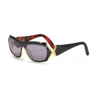 Vintage Paloma Picasso 3700-90 sunglasses