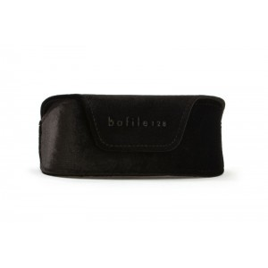 bafile128soft case