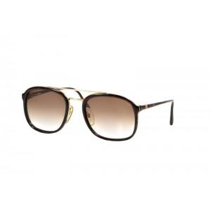 occhiali da sole vintage Alfred Dunhill 6129 30