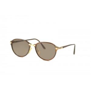 occhiali da sole vintage Alfred Dunhill 6231 19