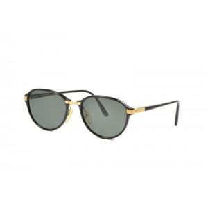 occhiali da sole vintage Alfred Dunhill 6321 90