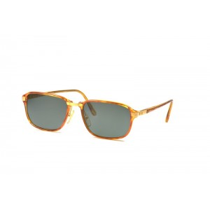 vintage Alfred Dunhill 6232 11 sunglasses