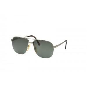occhiali da sole vintage Alfred Dunhill 6233 20