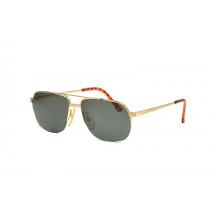 vintage Alfred Dunhill 6233 40 56 sunglasses