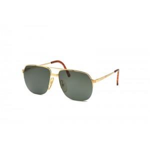 occhiali da sole vintage Alfred Dunhill 6233 40 58