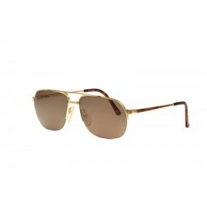 occhiali da sole vintage Alfred Dunhill 6233 41 56