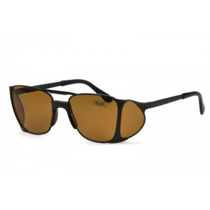 vintage Persol 009 VIP sunglasses